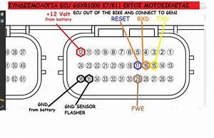 K7  K8 Gsxr1000 Ecu Flashing - Page 25