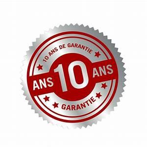 Fiat Garantie 10 Ans : normes et performances des produits fourniture et installation de menuiseries toulouse l ~ Medecine-chirurgie-esthetiques.com Avis de Voitures