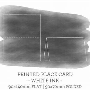 imprintable place cards template 28 images imprintable With imprintable place cards template
