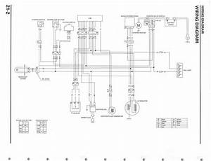 can anyone help me out with a legible crf450x adr wiring With cat5 wiring diagram pdf pdf full version photography wire diagrams pdf