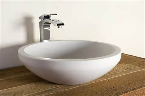 Synonyms For Bathroom Sink by Definitions Of Basin Synonyms Antonyms And Pronunciation