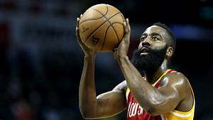 NBA James Harden39s Free Throw Dependence Could Cost