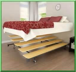 build cheap queen platform bed frame home design ideas