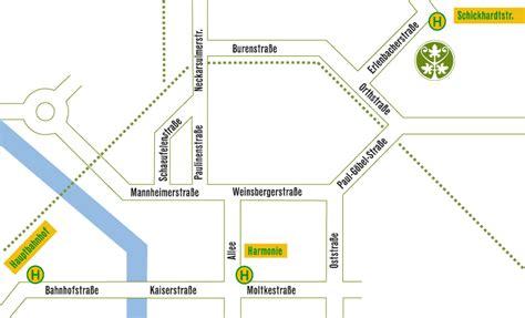 Botanischer Garten München öffentliche Verkehrsmittel by Botanischer Obstgarten Heilbronn Anfahrt