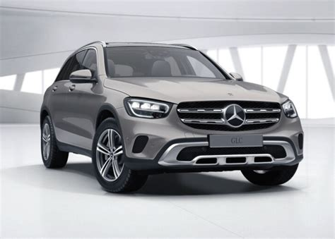 Check glc specs & features, 2 variants, 6 colours, images and read 21 user reviews. Mercedes-Benz GLC 200 4MATIC | € 41,990.00 | Modena Motors GmbH