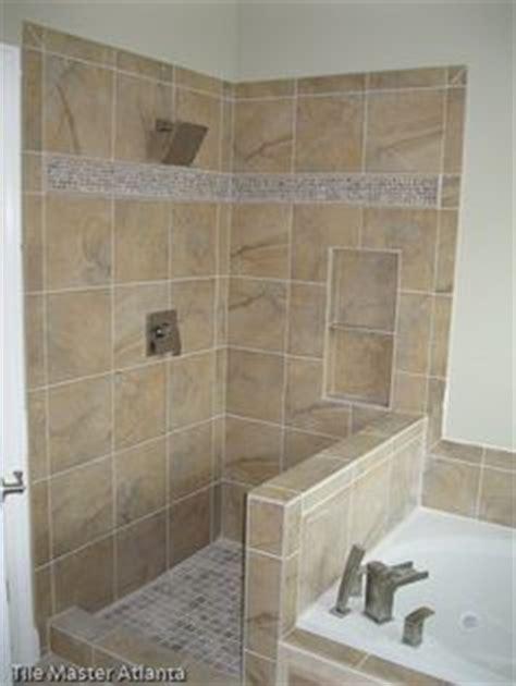 kitchen tiles design images 1000 images about bathroom rennovation ideas on 6293