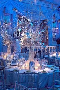 Tre Bella Blog: :: Winter Wonderland ::