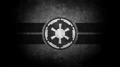 Star Wars 4k Background Star Wars Wallpaper By Xdisciplexx On Deviantart