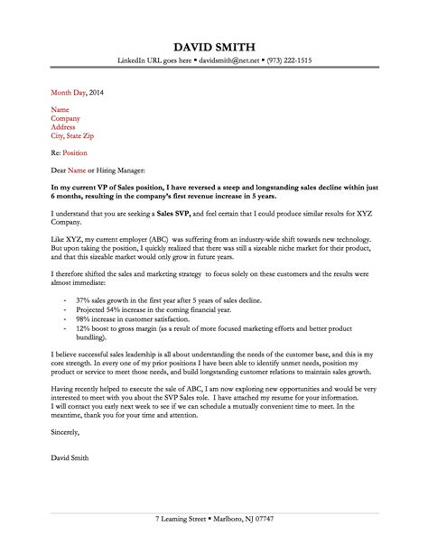 great cover letter examples blog blue sky resumes