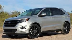 Ford Edge Leasing : lasco ford vehicles for sale in fenton mi 48430 ~ Jslefanu.com Haus und Dekorationen