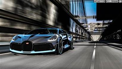 Bugatti Divo 4k Gta5 Gta Cars Mods