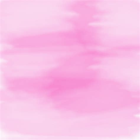 Pink Backgrounds Watercolor Texture Background Pink Free Stock Photo