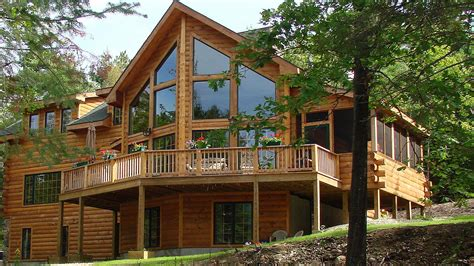 country style home image gallery log homes country style