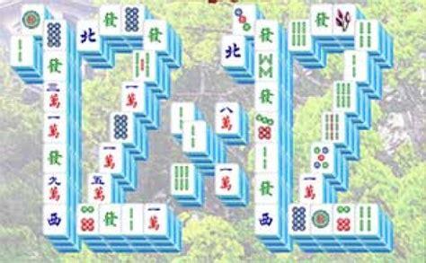 jeux mahjong cuisine mahjong flower tower 2 play mahjong flower tower 2 on