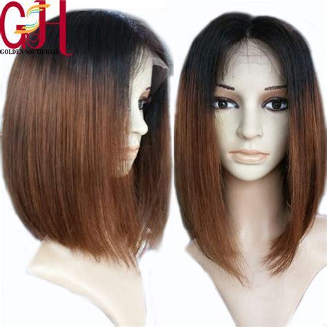 hairstyle rambut pendek wanita menzhairstylesus