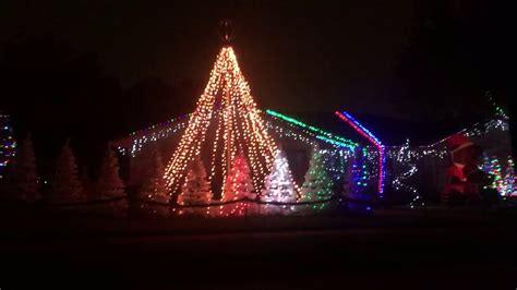 christmas lights plano tx christmas lights wonderland 27xx westridge dr plano tx