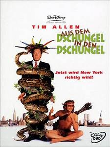 Aus Dem Dschungel In Den Dschungel : aus dem dschungel in den dschungel schauspieler regie ~ A.2002-acura-tl-radio.info Haus und Dekorationen