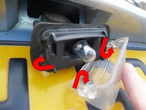Changer Batterie C3 Picasso : comment changer une ampoule arriere sur c3 picasso blog sur les voitures ~ Medecine-chirurgie-esthetiques.com Avis de Voitures