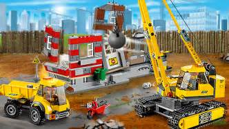 lego city products and sets city lego com