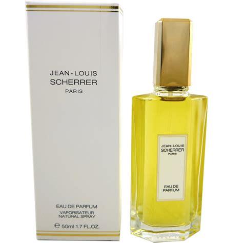 jean louis perfume jean louis scherrer 50 ml eau de parfum edp bei pillashop