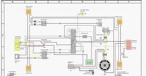 Wiring Manual Pdf  110 Ac Electrical Schematic Wiring