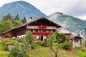 Ferienhaus In österreich Mieten : ein ferienhaus mit hund in tirol mieten ~ Eleganceandgraceweddings.com Haus und Dekorationen