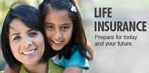 Farmers Insurance: Home, Life & Auto Insurance Quotes