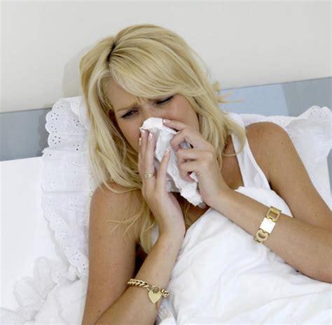 fieber und gliederschmerzen grippesymptome so erkennt eine saisonale grippe welt