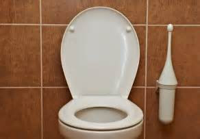 Heizung Verliert Wasserdruck Ursachen : toilettensp lung zu schwach woran kann das liegen ~ Frokenaadalensverden.com Haus und Dekorationen