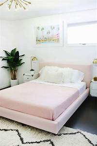 Reupholster, Your, Bed, Frame, In, One, Afternoon, With, A, No