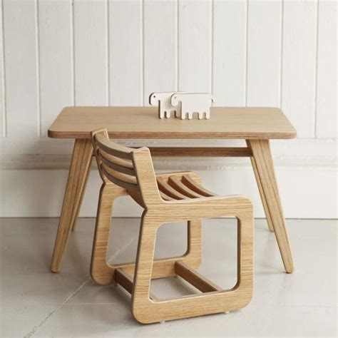 table chaise enfants angle table unto this last