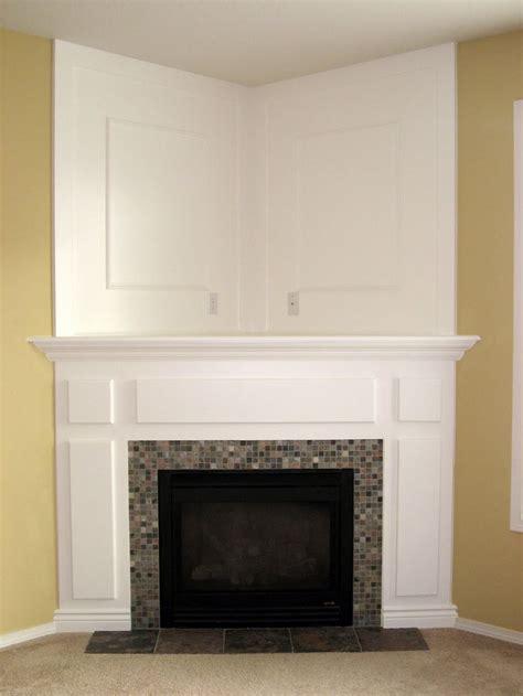 Stunning Corner Fireplace Photos by Best 25 Corner Electric Fireplace Ideas On