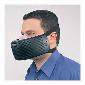 Masque à Poussière : trend airace half mask apf10 ~ Edinachiropracticcenter.com Idées de Décoration