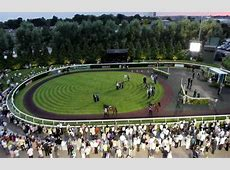 Kempton Park Racecourse Festivals of Racing