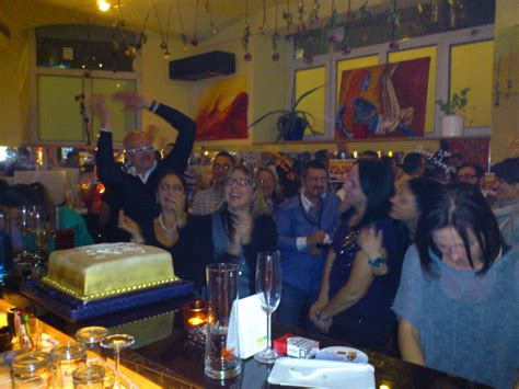 Garten Mieten Für Feier Wien by Feiern Partylocation El Fuego Das Partylokal In