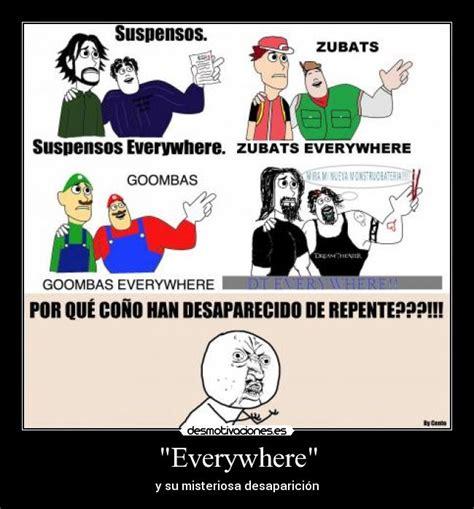 Everywhere Meme Toy Story - lizard toys memes
