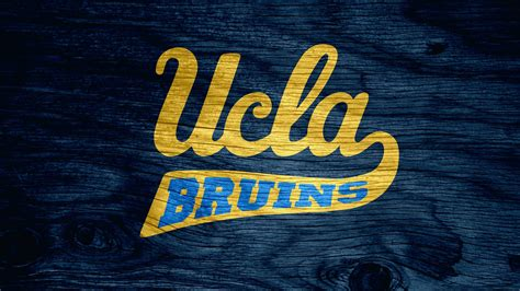 ucla background ucla bruins wallpaper with wood pattern background hd