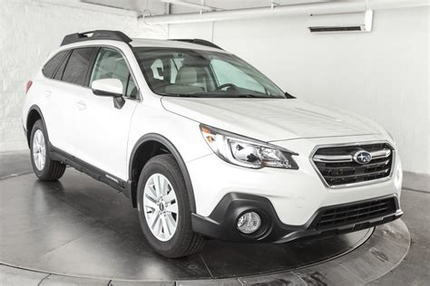 2019 Subaru Outback by 2019 Subaru Outback Overview Cargurus