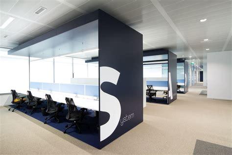 amenagement de bureaux projet d 39 architecture et d 39 aménagement intérieur de