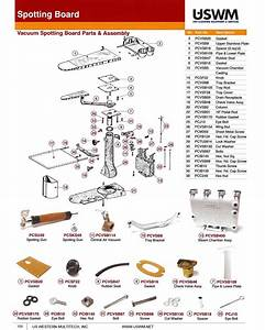 Wiring Diagram For Cissell Cbg24a84