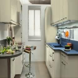Beautiful Piastrelle Cucina Leroy Merlin Images - Ameripest.us ...