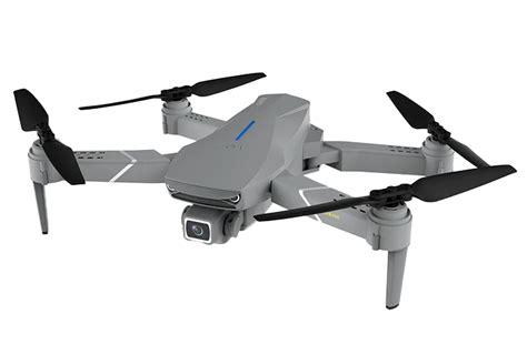 eachine es pro est ce  bon drone  drone store