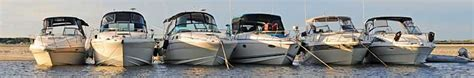 Boat Financing Term by Boat Loans And Boat Financing Boatus