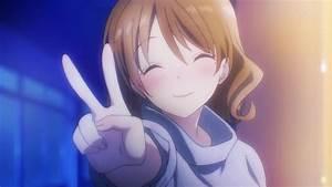 Summer 2014 – Week 10 Anime Review | Avvesione's Anime Blog