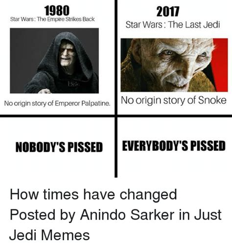 Star Wars The Last Jedi Memes - 25 best memes about star wars the last jedi star wars the last jedi memes