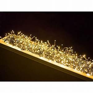 tween light led lichterkette cluster von bauhaus fur 3490 With garten planen mit weihnachtsbeleuchtung außen für balkon