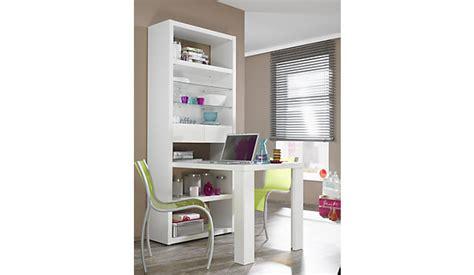 Schrank Integriert by Schrank Mit Integriertem Tisch Home Ideen