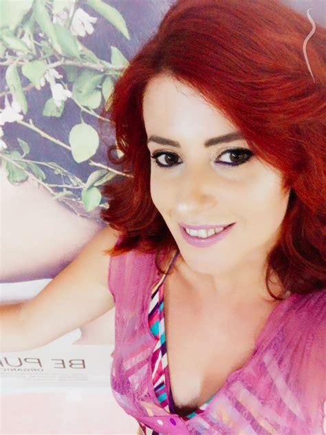 Elona Kaca - a model from Albania | Model Management