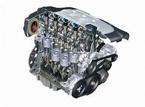Voiture 8 Cylindres : bmw nouveaux moteurs 3 et 4 cylindres pour future serie 1 et s rie 3 ~ Accommodationitalianriviera.info Avis de Voitures