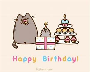 196 best images about ♥ Pusheen! on Pinterest | World cat ...